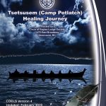 Healing Journey booklet pdf